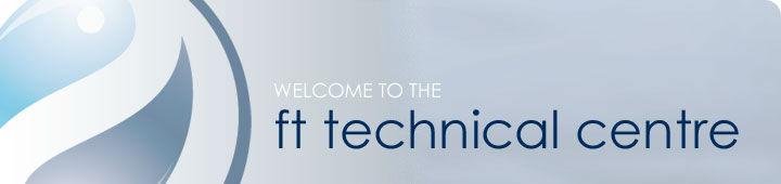 FT Technical Centre