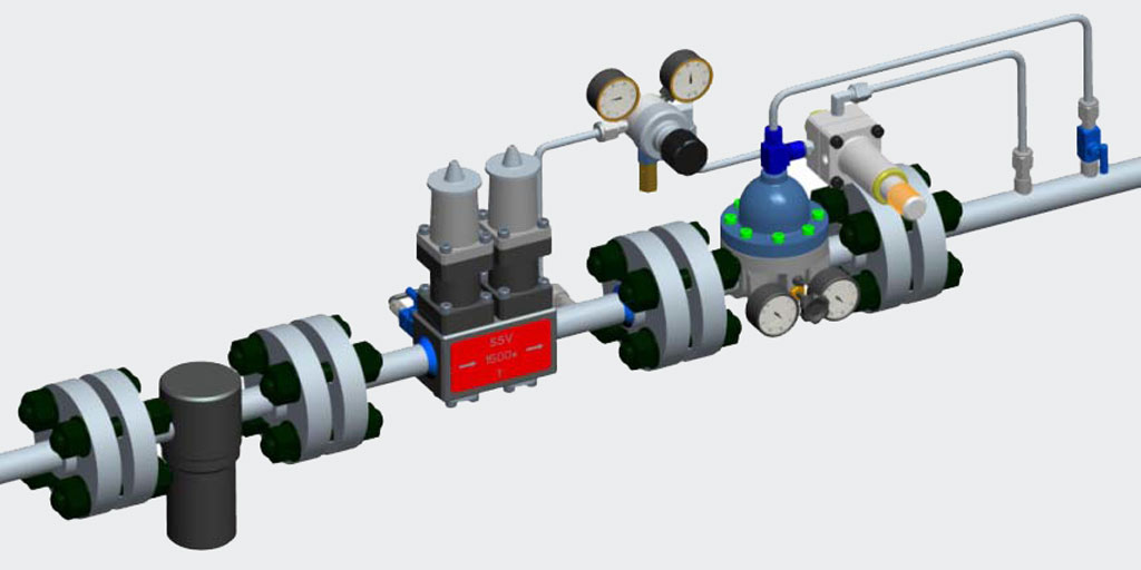 cng-systems