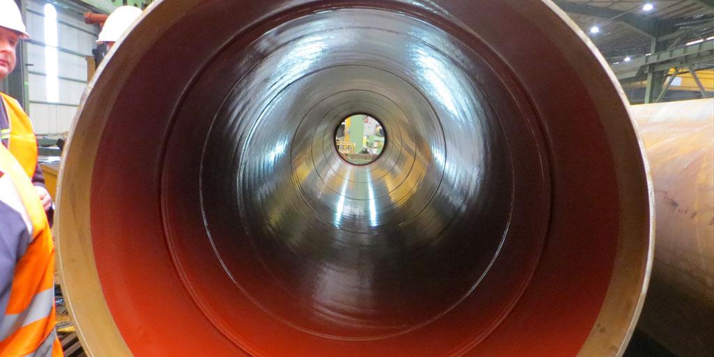 pipe-linings