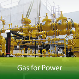 gas-for-power