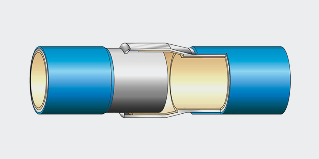 Socket weld joint ft pipeline systems
