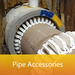 pipe-accessories